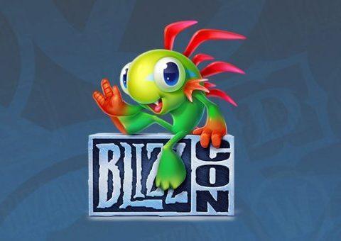 BizzCon