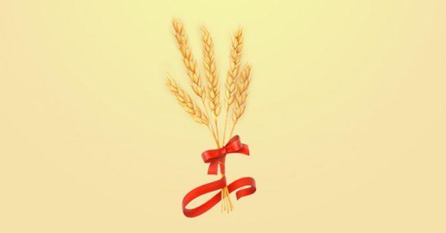 Как получить бесплатный подарок ВК к 1 мая