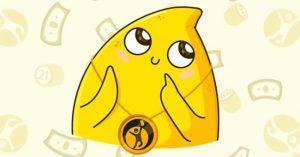 Как получить бесплатно ВК стикеры Столимонов