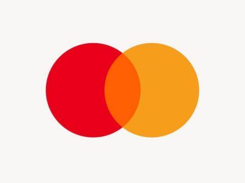 Бесплатные ВК стикеры Зимний Твиг от Mastercard