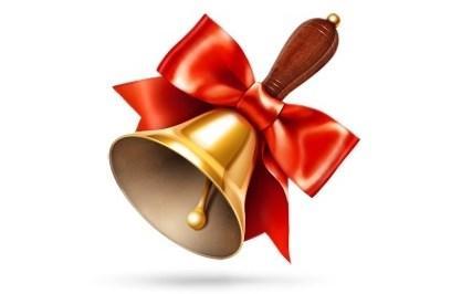Как получить 5 бесплатных подарков «Школьный звонок»
