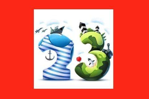 Бесплатные подарки ВК к 23 февраля Дню Защитника Отечества