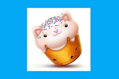 Как получить Бесплатные подарки ВКонтакте к Пасхе